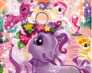 Hidden alphabets my little pony online