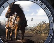 War horse find the numbers online